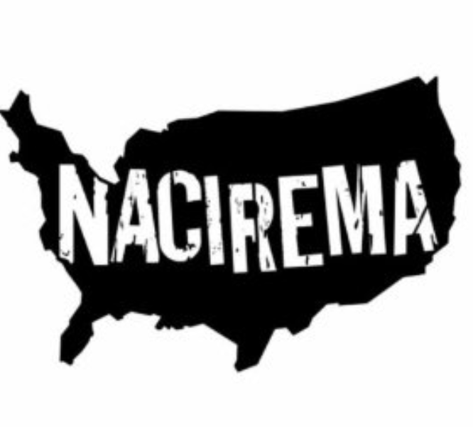 50 Plus African-American Dating Rituale des Nacirema