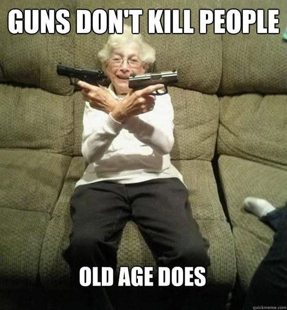 Old People Memes Old People Memes Old People Jokes Funny Old People