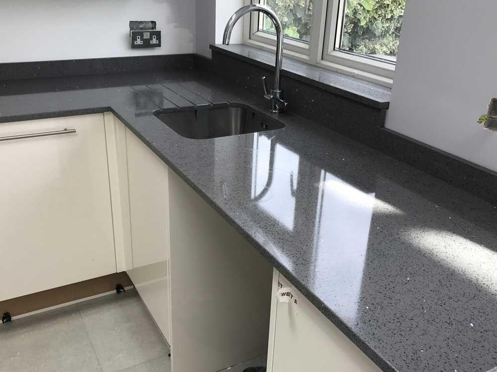 Quartz Worktops Granite Worktops Marble Worktops Bathroom