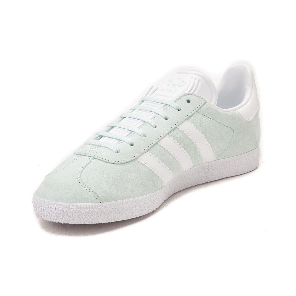 mujer Adidas atletico Gazelle zapato atletico Adidas quiero Pinterest adidas fefdc3