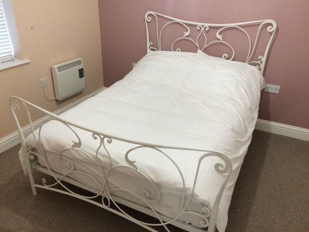 Ornate Double Bed Frames Bed Frames Ideas Pinterest Bed Frames
