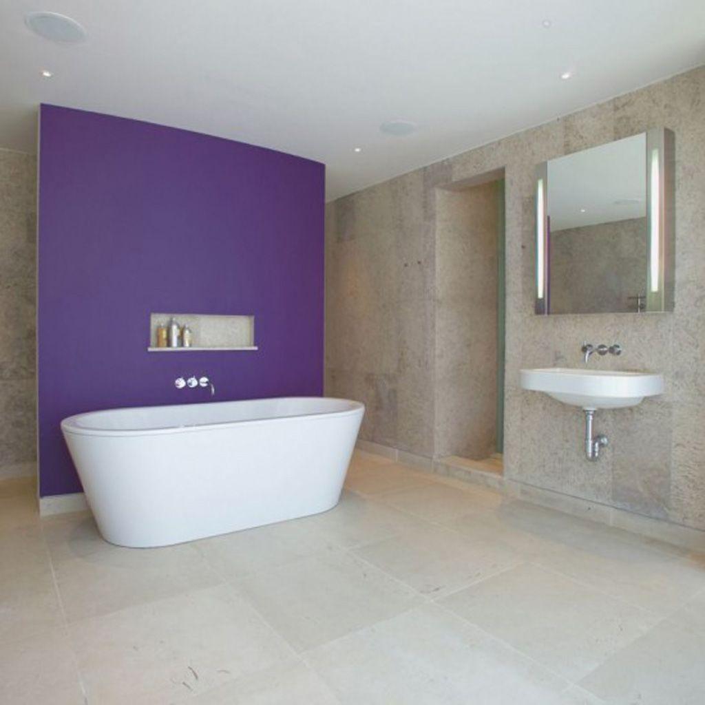 simple bathrooms. top best ideas about minimalist bathroom on