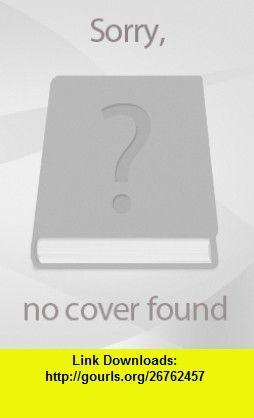 Audels Gas Engine Manual 2ND Edition Edwin Anderson ,   ,  , ASIN: B006EG9NRA , tutorials , pdf , ebook , torrent , downloads , rapidshare , filesonic , hotfile , megaupload , fileserve