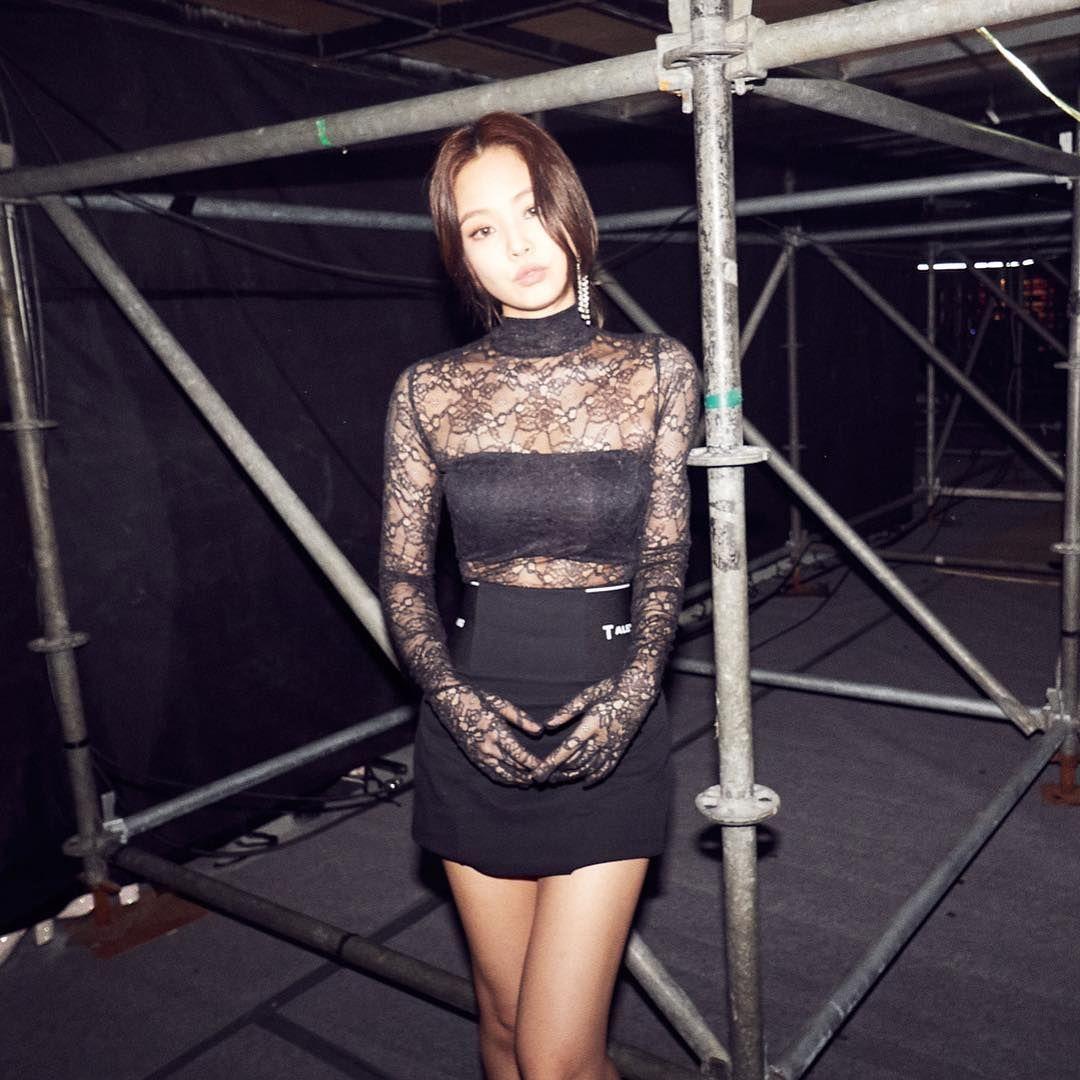 Jennie kpop kdrama bts exo kpoparmy Красивые