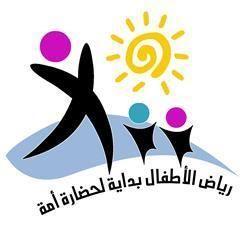 تعريف رياض الأطفال كيف 24 Adidas Logo Logos Adidas