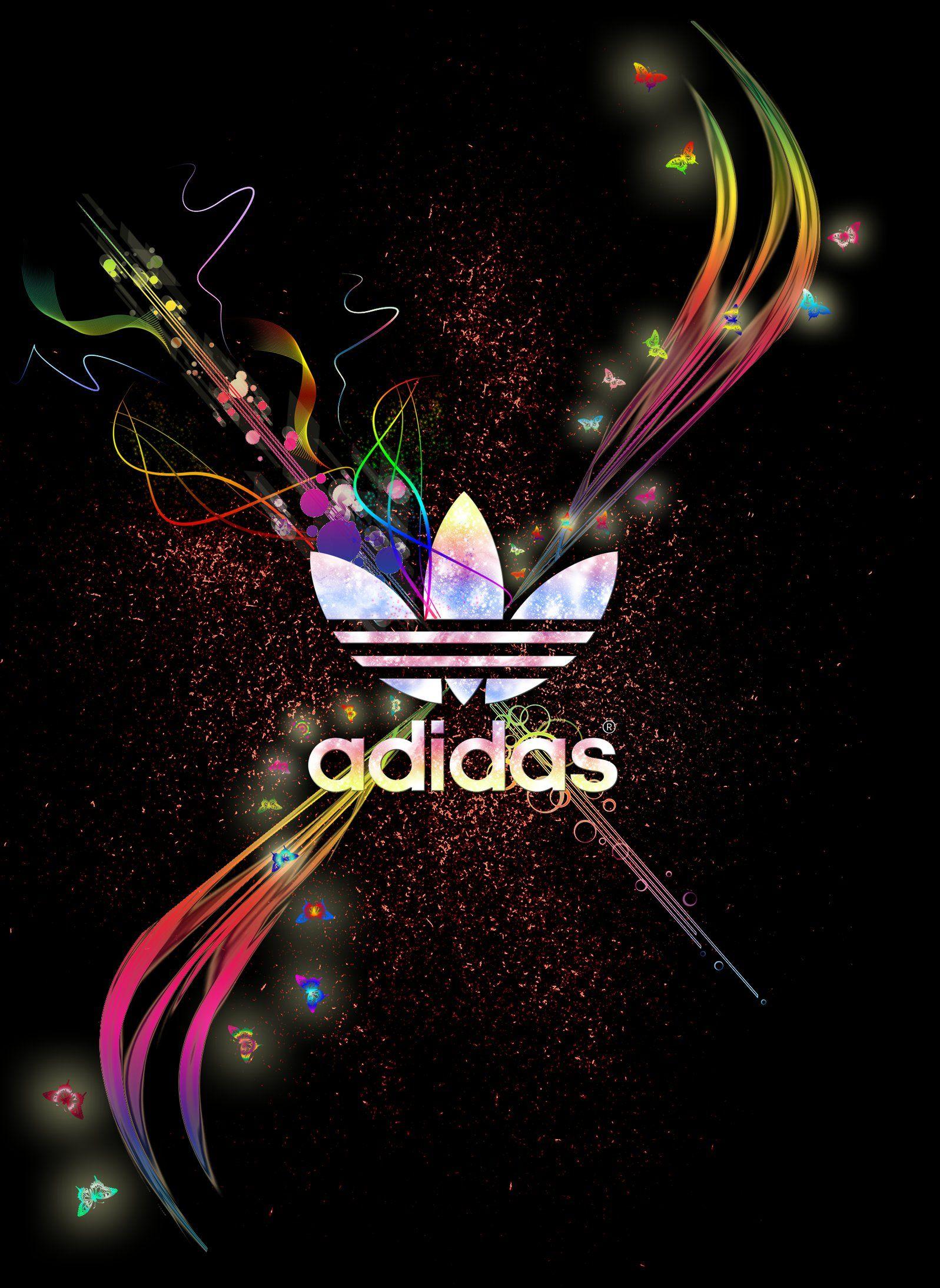Adidas | fd adidas | Hd wallpaper iphone, Iphone wallpaper ...