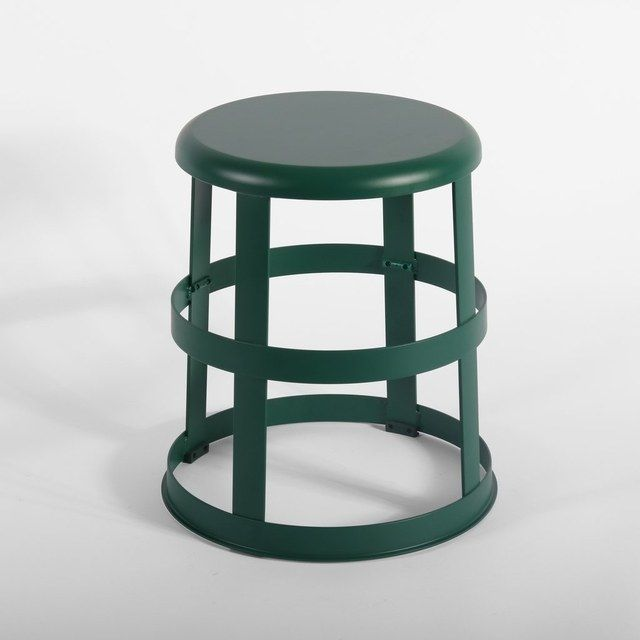 Strange The Best Good Looking Great Working Furniture For Small Gmtry Best Dining Table And Chair Ideas Images Gmtryco