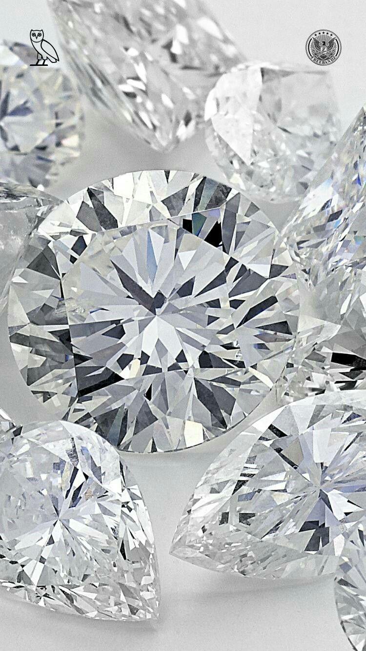 Amazing Wallpaper Diamond Jumpman - 3c19bda043b3d7c87a2ec839d5b12b75  Best Photo Reference_583823 .jpg