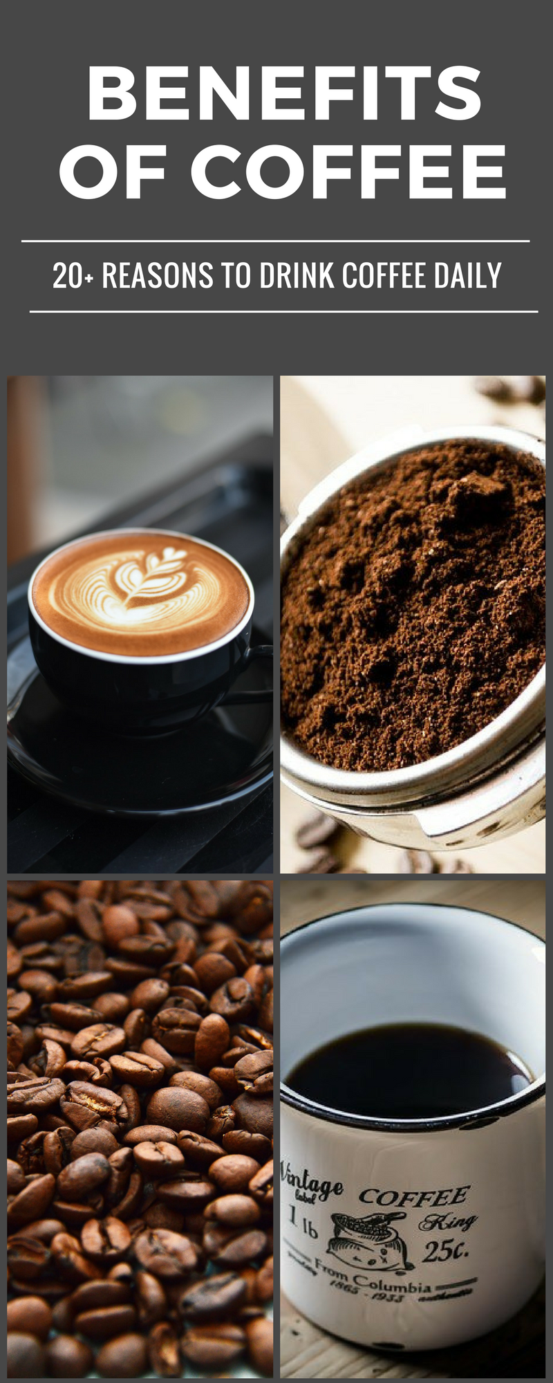 How to Choose Coffee for Health Benefits How to Choose Coffee for Health Benefits new images