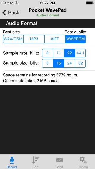 freesound mp3 converter