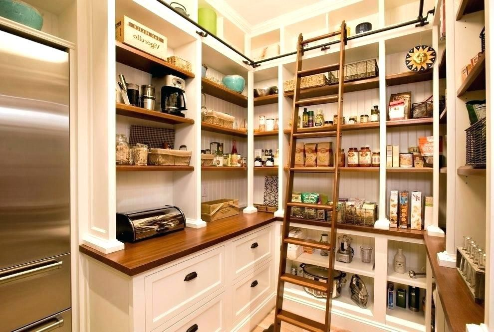 rolling liry ladder liry ladder in kitchen kitchen ... on portable camping pantry, movable pantry furniture, movable kitchen islands, movable kitchen furniture, 8ft doors pantry, movable closets, movable kitchen bar, movable wood burning fireplace, movable kitchen storage, movable kitchen sink, movable kitchen cupboard, movable cabinets,