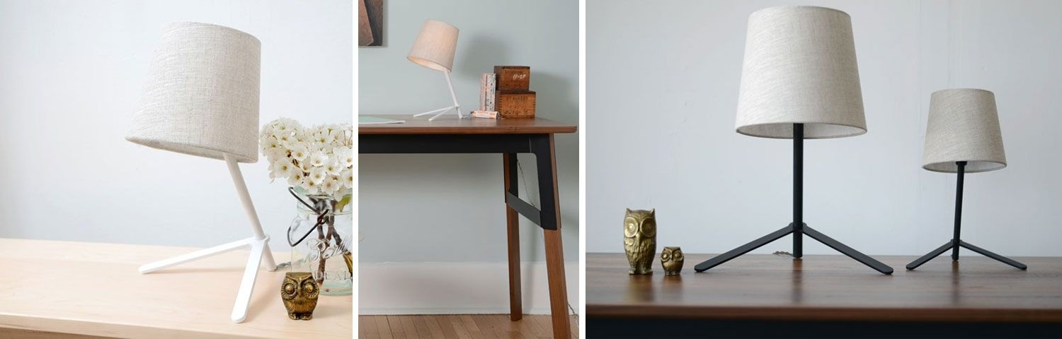 Tokyo Table Lamp Amazing Ideas
