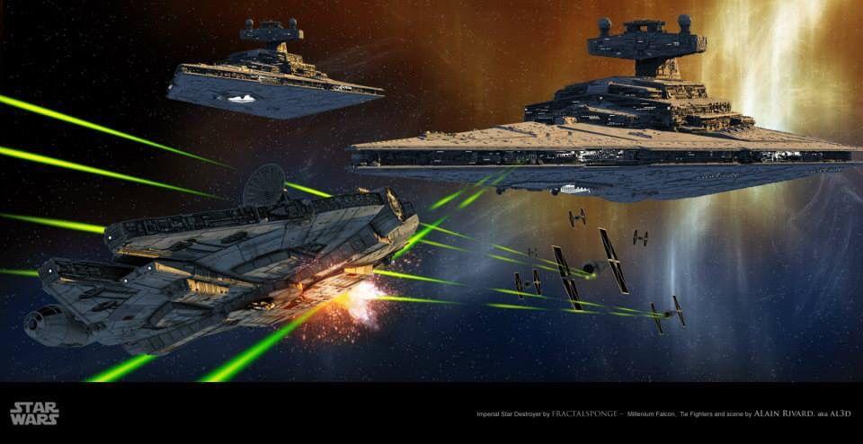 Pin By Seth Chaffee On Star Wars Star Wars Wallpaper Star Wars Ships Star Wars Art