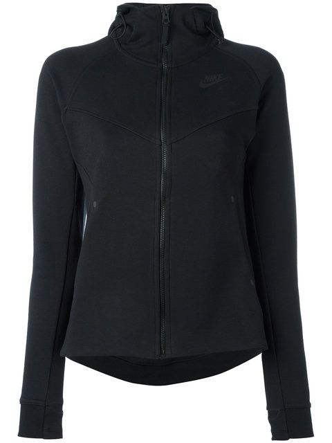 06909223cb1980 NIKE Tech Fleece Jacket.  nike  cloth  jacket