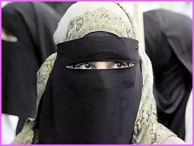 Pin By الشمري On منشوراتي المحفوظة Al Riyadh Nun Dress Fashion