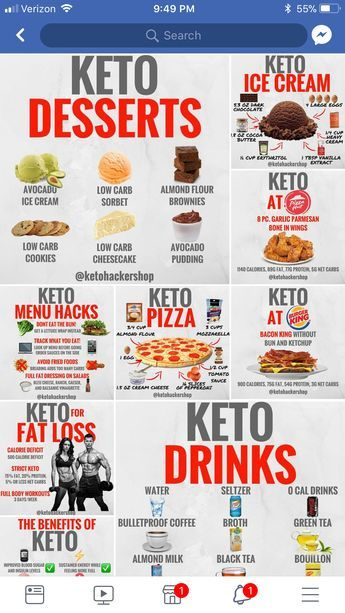 Omg Jersey Mikes Keto Diet In 2019 Pinterest Keto K Keto Diet Keto Diet Recipes Keto Fast Food