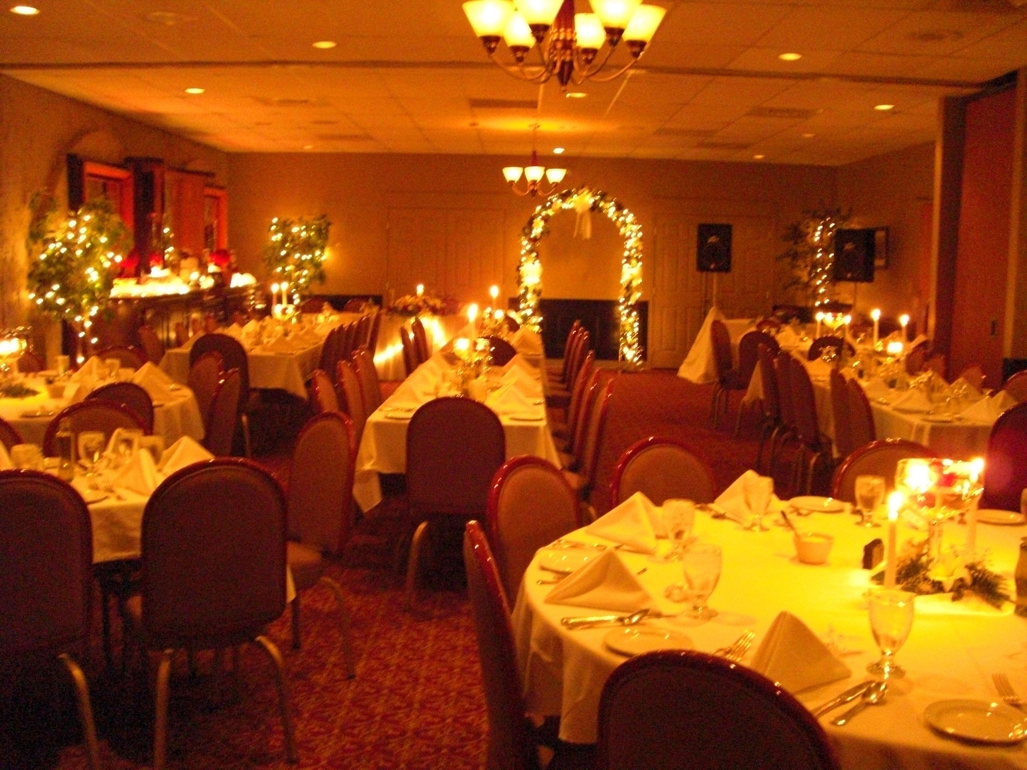 Rillo S Carlisle Pa Restaurant Italian Restaurant Carlisle