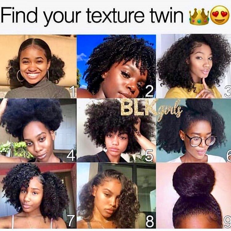 Coily Hair Goals Texturizer On Natural Hair Natural Hair Styles Textured Hair