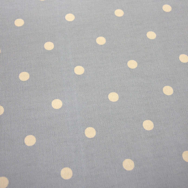 Fabric, Blue Grey Curtains, Grey Curtains