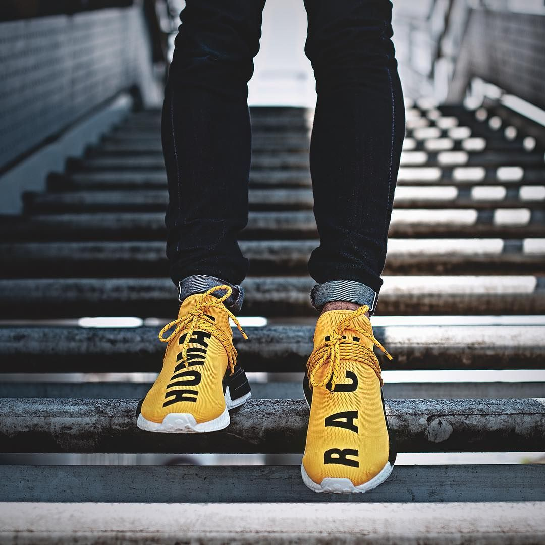 the best attitude 77aa2 67513 jordanshoes18 on | Stuff to Buy in 2019 | Fashion, Yellow ...