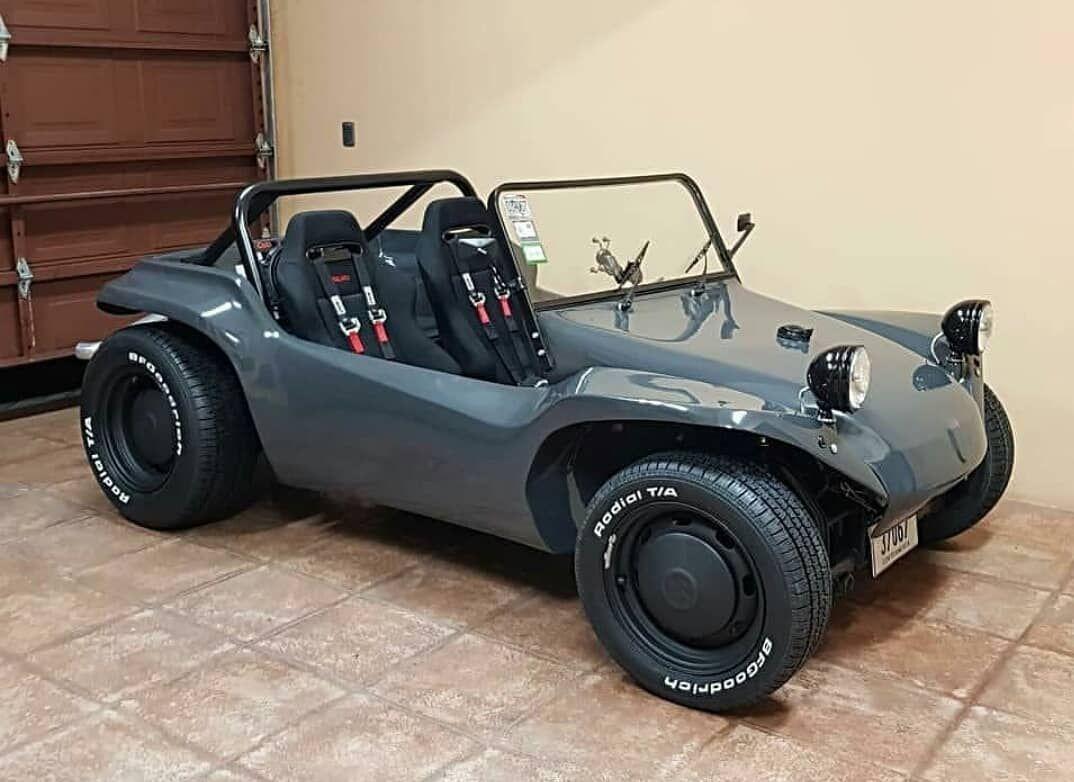 780 Ide Mini Buggy Mobil Mobil Konsep Mobil Modifikasi