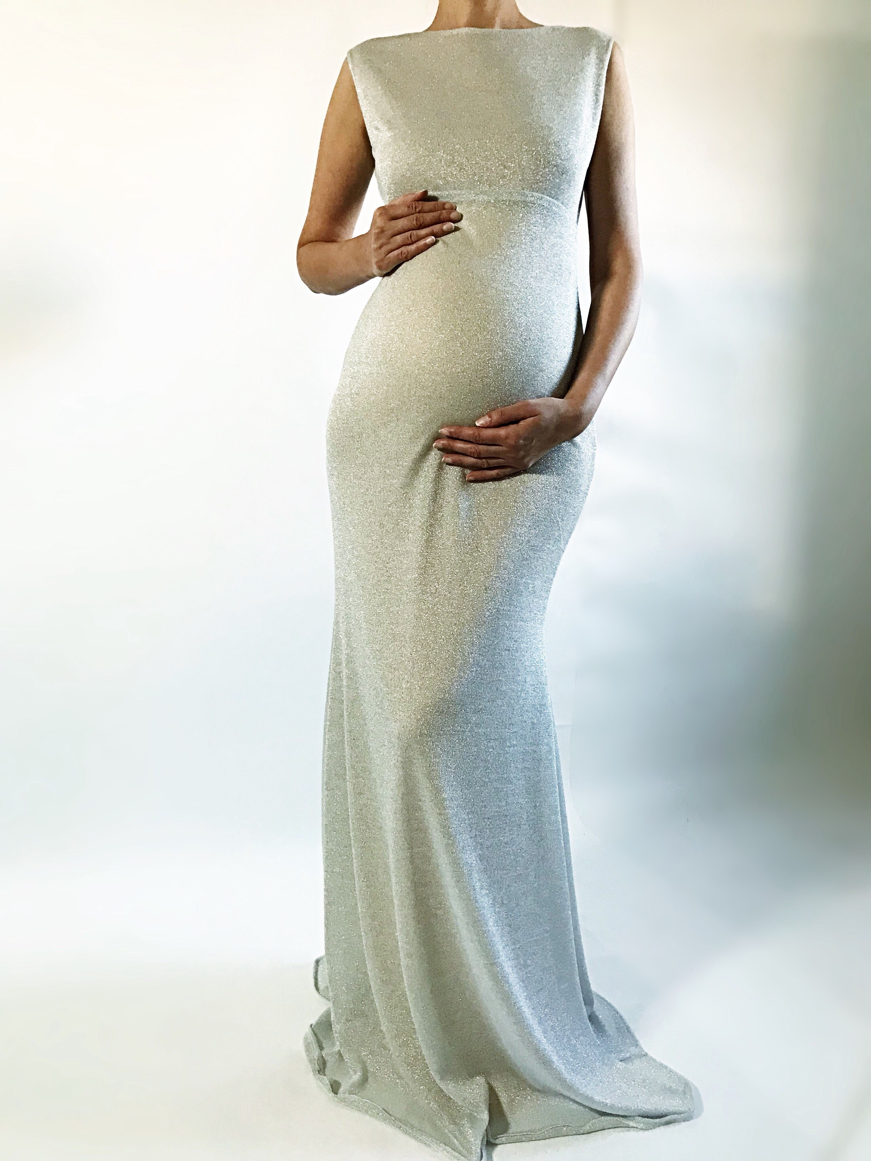 Stunning christmas maternity dress maternity outfits evening dress stunning christmas maternity dress maternity outfits evening dress holiday outfit christmas outfit ombrellifo Images