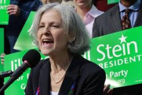 Jill Stein believes in education, from ending high-stakes testing, supporting our teachers, ensuing that public universities are tuition-free and forgiving existing student debt (http://www.jillstein.org/)