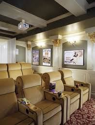 #home Theater Diy #luxury Home Theater Design #home Movie Theater Room  Ideas #small Home Theater Room Ideas #media Room Ideas #dream Home Theater  Decor ...