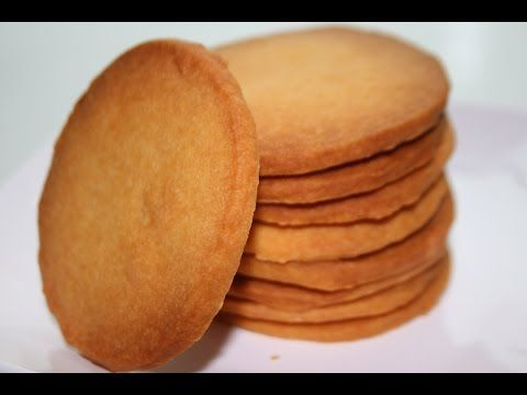 cookies recipe /thin & crisp short bread cookies -- Cooking A Dream #shortbreadcookies cookies recipe /thin & crisp short bread cookies - Food At Home #shortbreadcookies cookies recipe /thin & crisp short bread cookies -- Cooking A Dream #shortbreadcookies cookies recipe /thin & crisp short bread cookies - Food At Home #shortbreadcookies cookies recipe /thin & crisp short bread cookies -- Cooking A Dream #shortbreadcookies cookies recipe /thin & crisp short bread cookies - Food At Home #shortbre