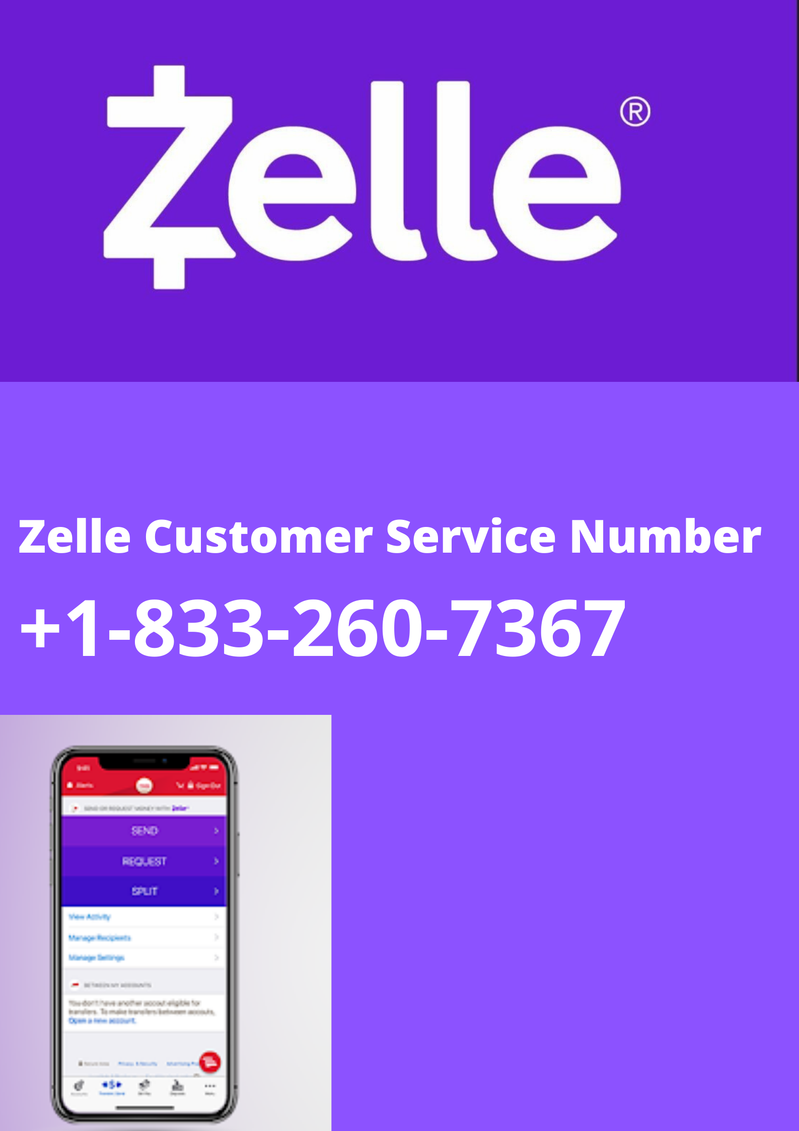How To Cancel Money Sent On Zelle