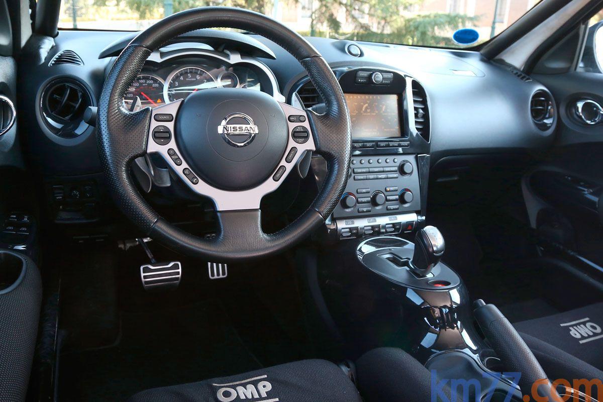 25 Melhores Ideias De Nissan Juke Interior No Pinterest Nissan Juke Nissan Juke 2014 E Carro