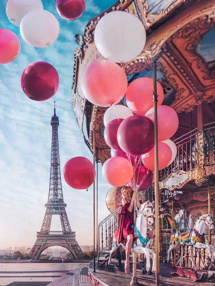 paris by kristina makeeva on 500px | paris en 2019 | paris, travel