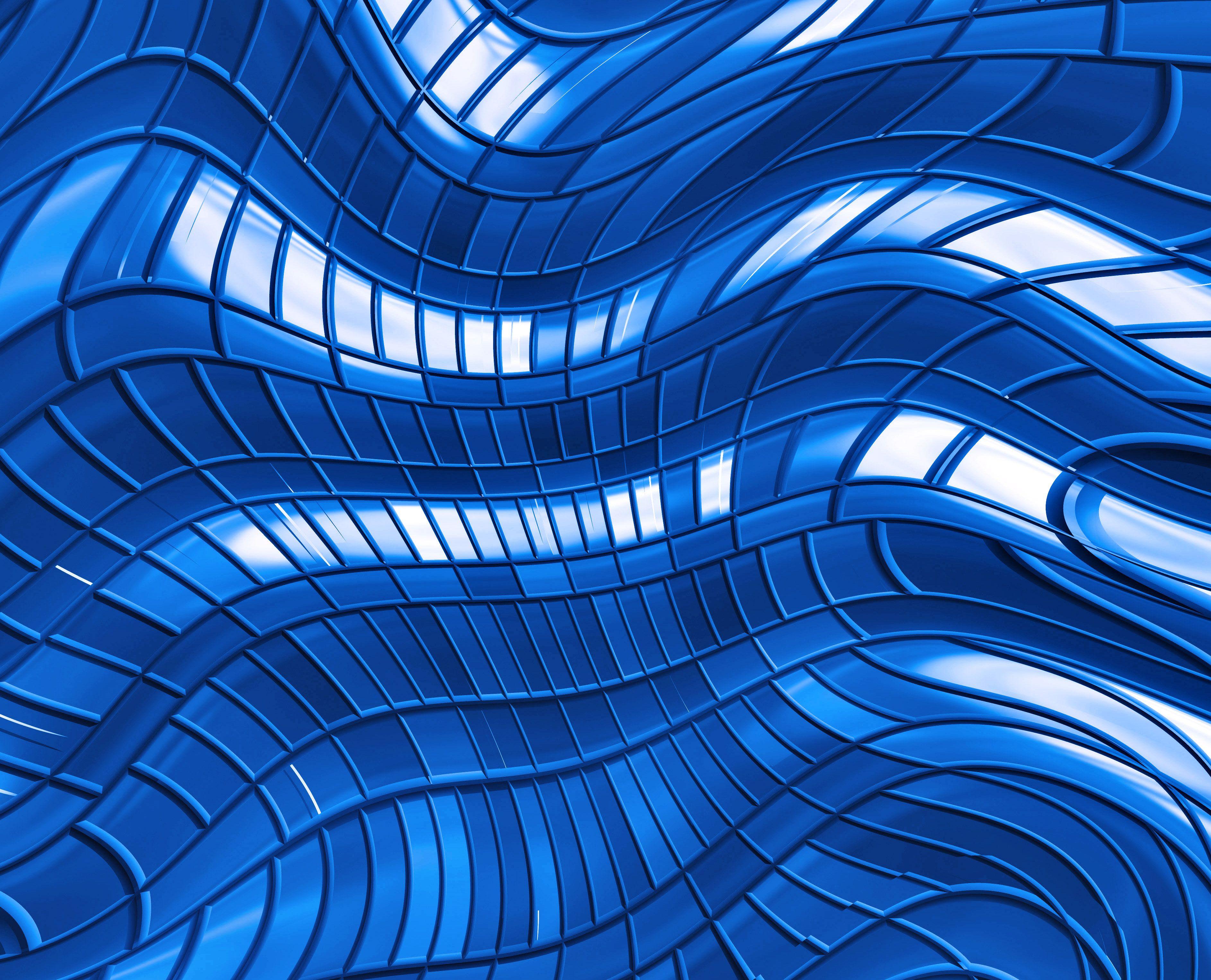 blue backgronds