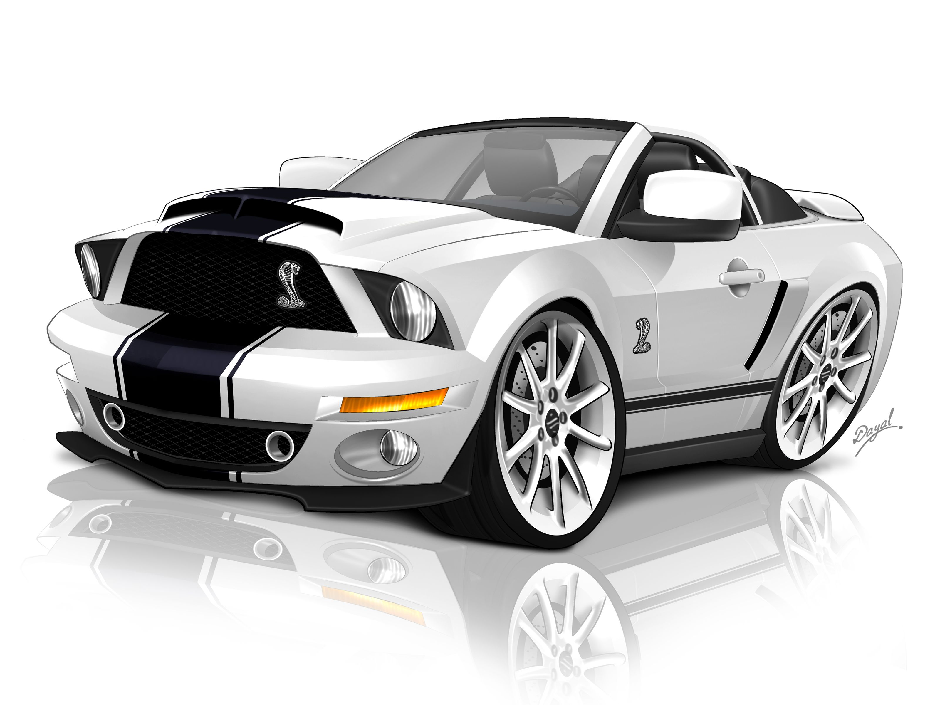 Race cars cartoon wallpapers high quality resolution for hd wallpaper desktop 3200x2400 px 1 69 mb