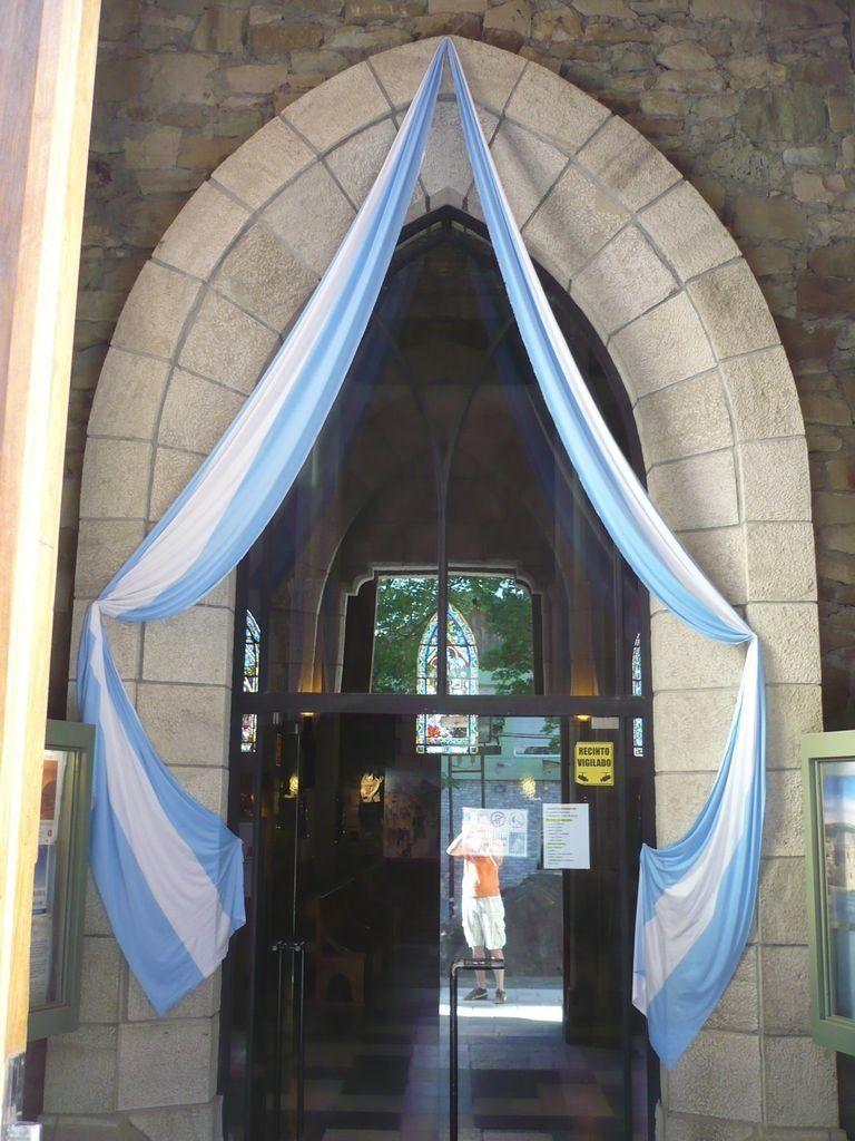 Catedral de San Carlos de Bariloche - TripAdvisor