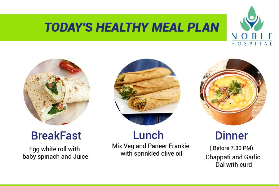 Pin on healthy wealthy