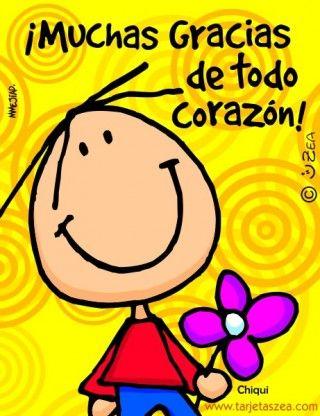 Chiqui Zea Wwwtarjetaszeacom Salutaciones Pinterest