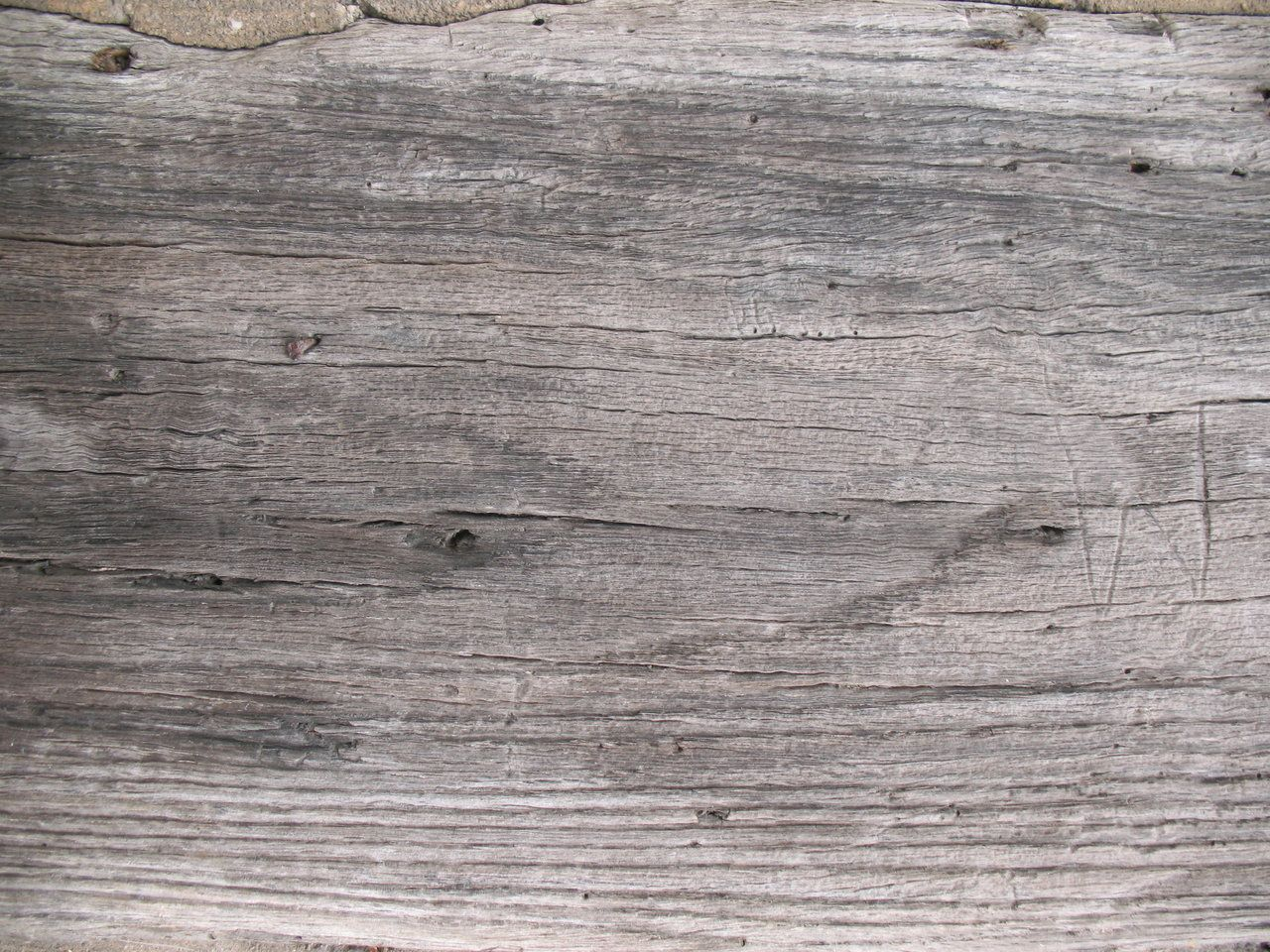 Old Wood texture 2 by Random-Acts-Stock.deviantart.com on ...
