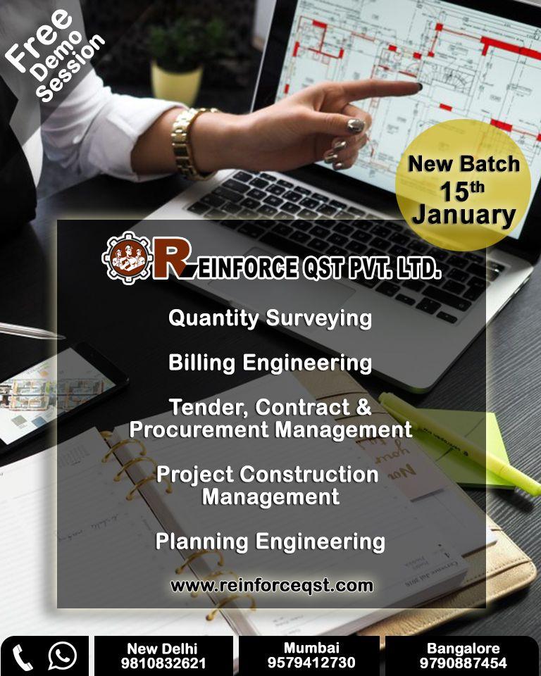 Pin By Reinforceqst On Civil Engineers Civil Engineering Civil