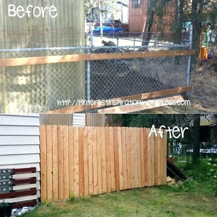 Look This Awesome Backyard Ideas On A Budget 8624496149