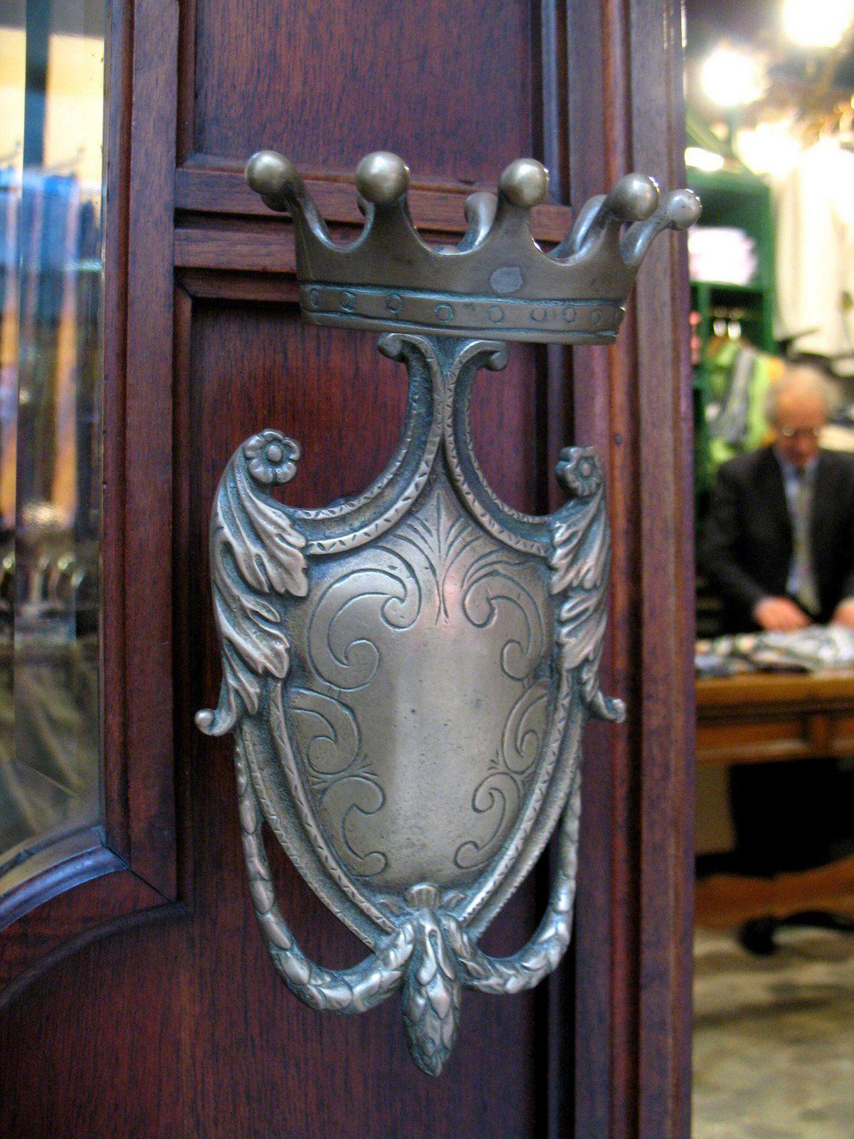 Door Knocker Knobs Knockers And Pulls Pinterest Doors
