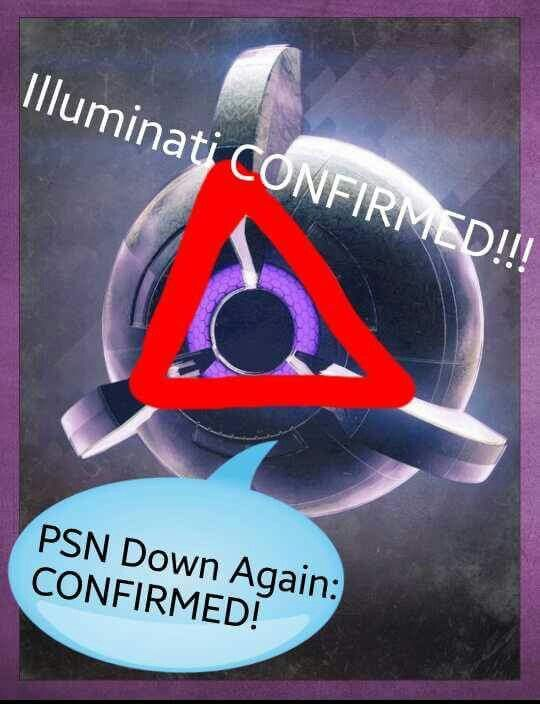 3c1af98079e9428a39d2639a22718161 destiny meme video games pinterest destiny, video games and