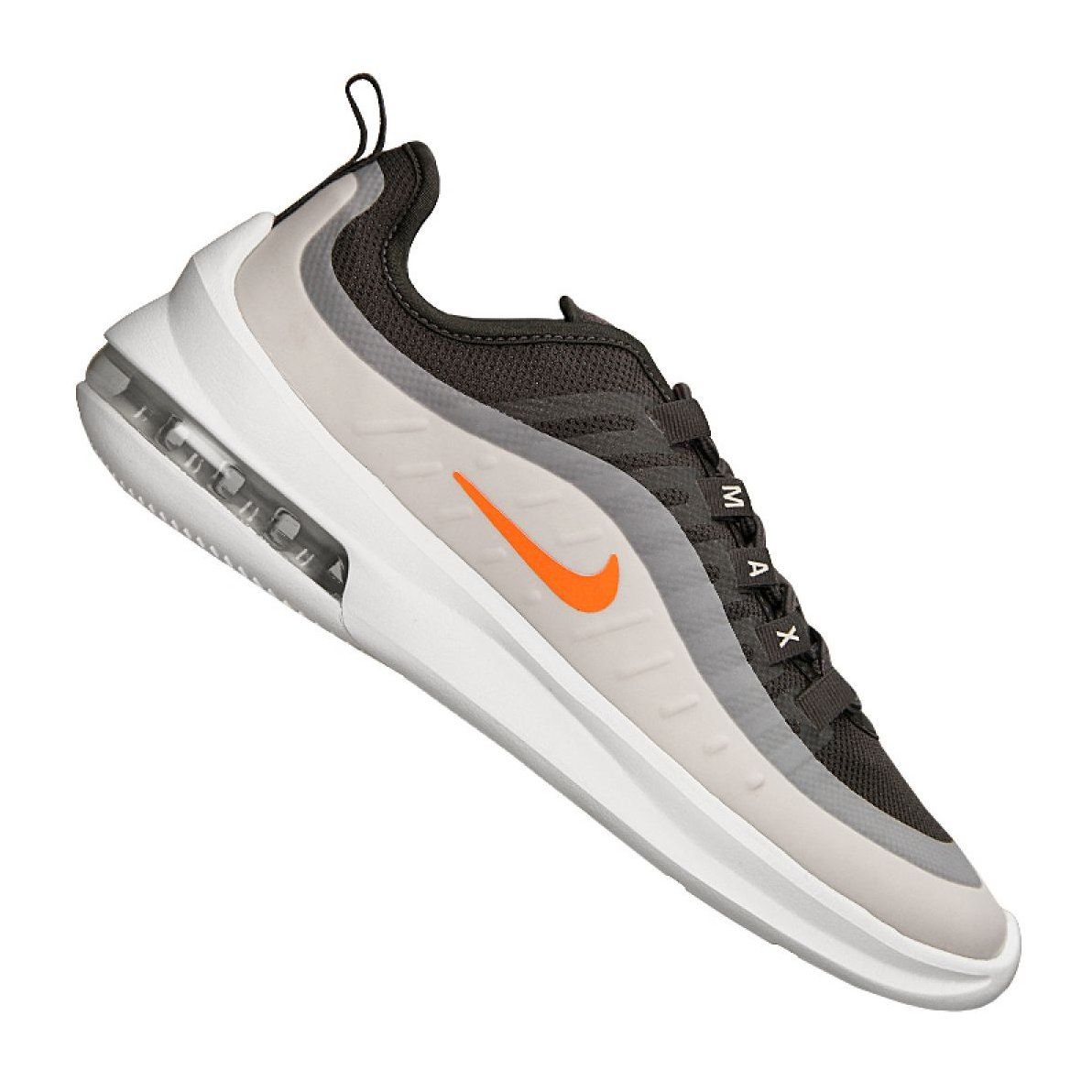 Buty Nike Air Max Axis M Aa2146 013 Szare Nike Air Max Nike Air Max For Women Nike Air