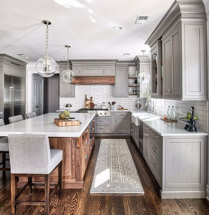 Quirky Kitchen Lighting: Pin By Victoria Grace Henke On Homesies