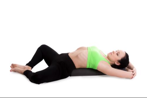 14++ Yoga for ovarian cyst ideas in 2021