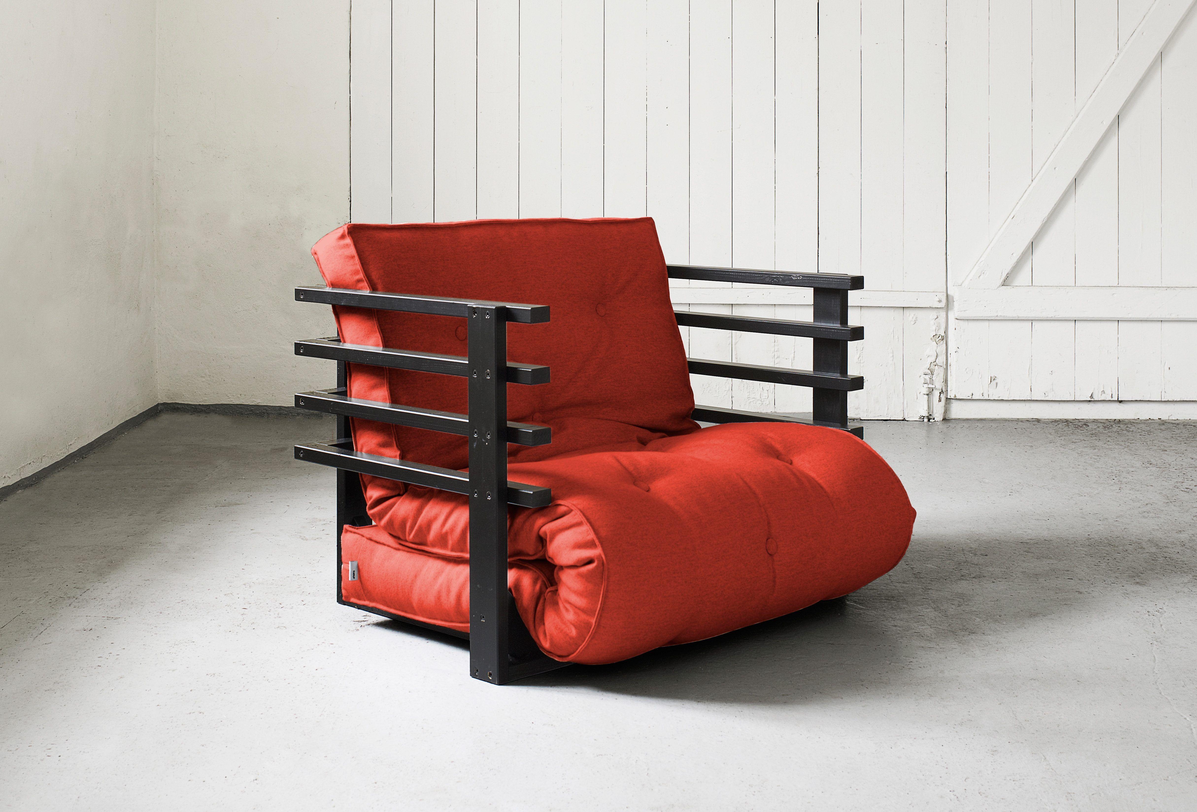 Relaxsessel wohnzimmer ~ Sessel karup jetzt bestellen unter: https: moebel.ladendirekt.de