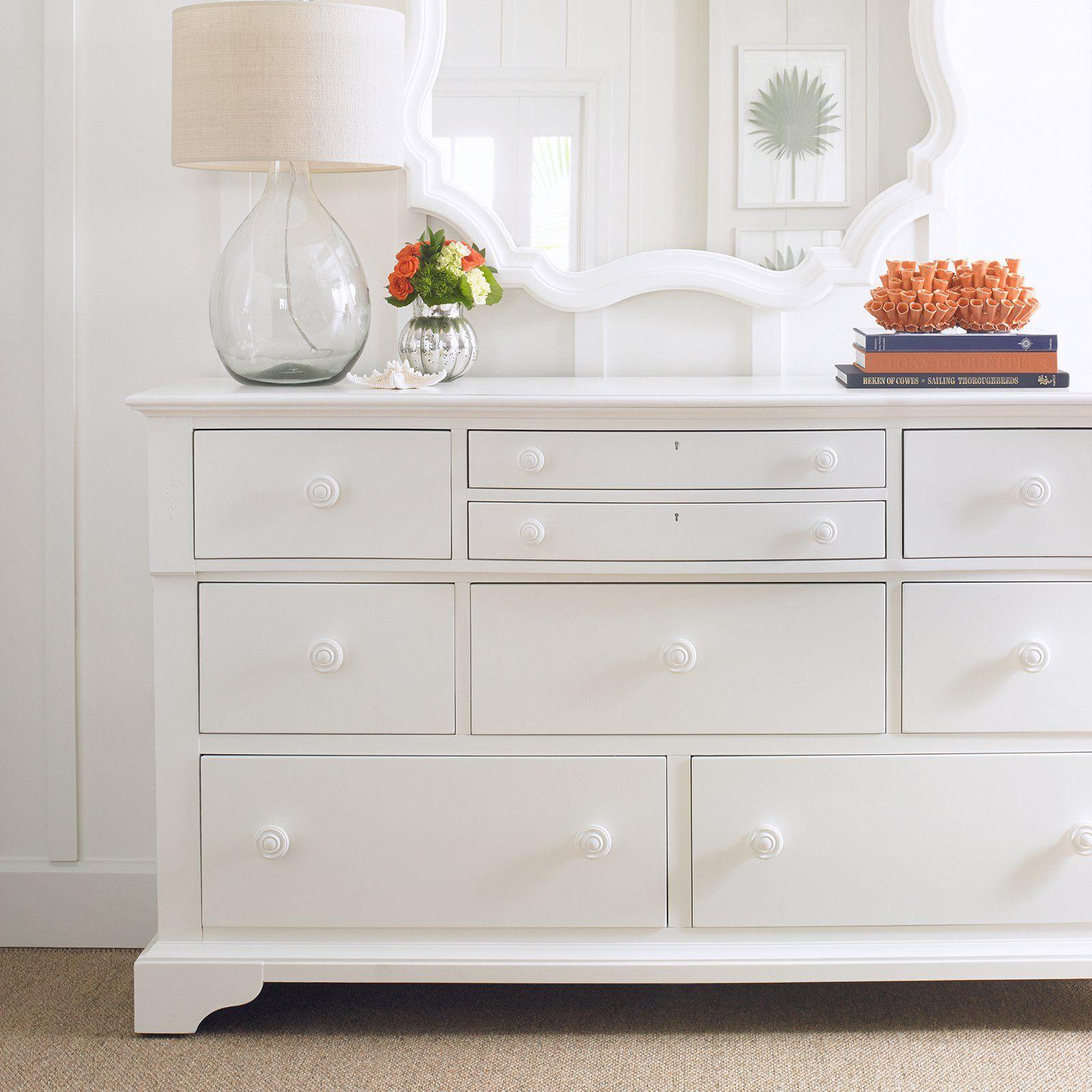 have to have it stanley furniture coastal living retreat getaway 9