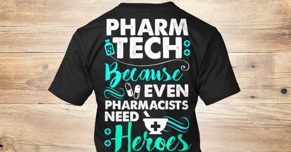 Pharmacy Technician Pharmacy Technician Pharmacy Tech Pharmacy Technician Humor