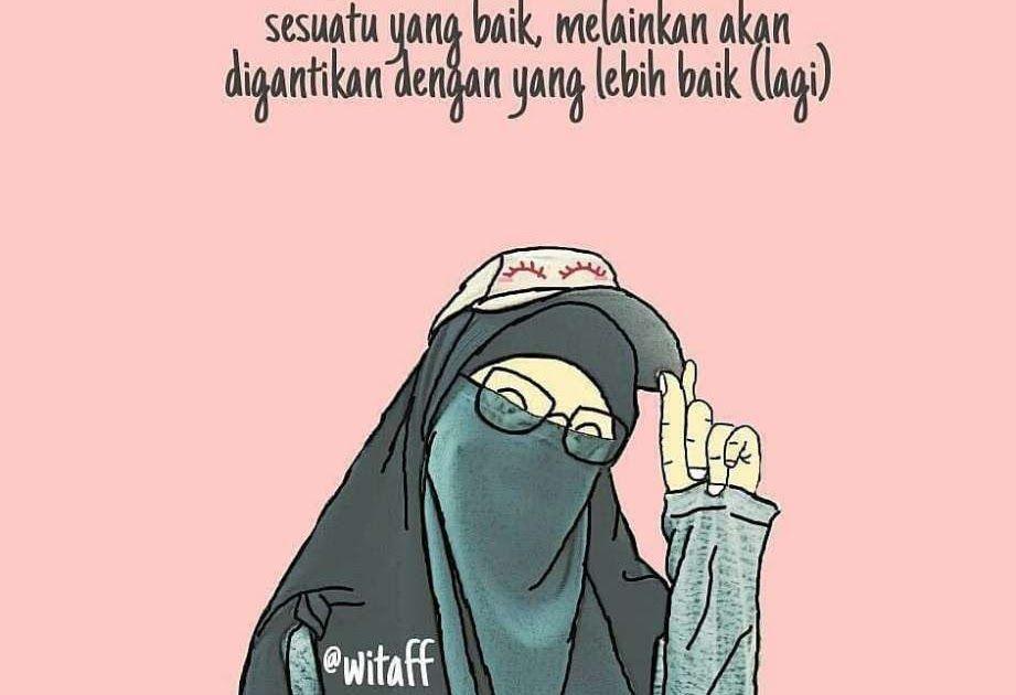 Gambar Kartun Wanita Muslimah Dari Belakang Terbaru 15 Gambar Emo Kartun Muslimah Unduh 64 Gambar Animasi Romantis Muslim Paling Baru Gambar 16 Karya Gambar Kartun Pakai Trik 3d Hasilnya Di 2020 Kartun Animasi Gambar