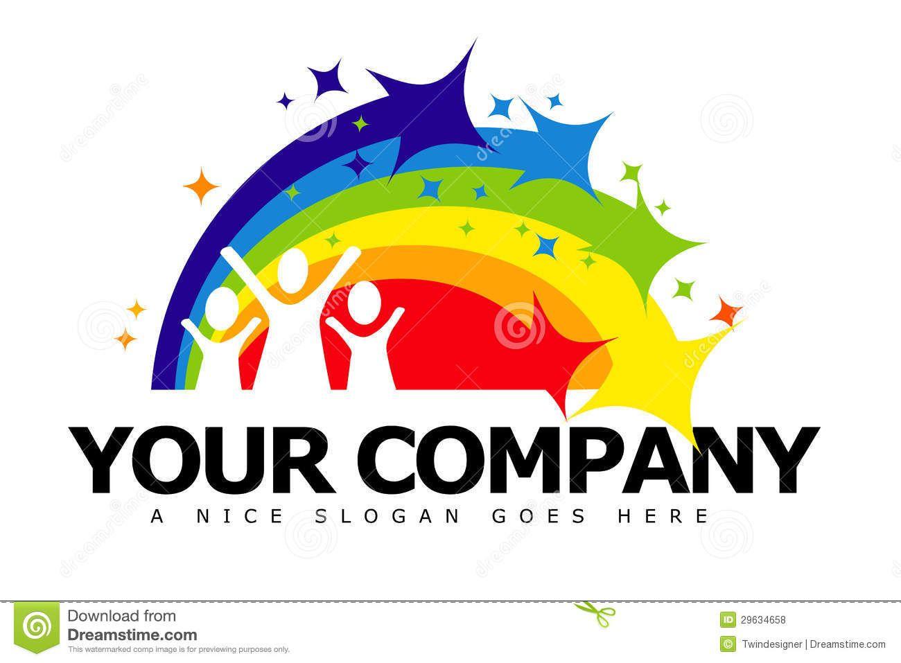 Nursery Logo - Over 28 Million High Quality